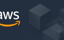 加速推出新服务、开启新一轮降价 云计算霸主AWS加速在华布局