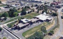 美国联邦调查局预计2019年开通爱达荷州的数据中心