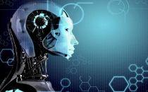 人工智能威胁就业?看德国和美国的数据变化