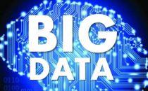 保护隐私,守护「大数据」的生命线
