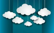 缺乏云计算专业人员 企业每年亏损2.58亿美元