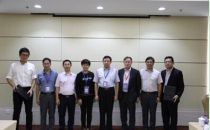 亚信安全与零氪科技达成战略合作 共推中国医疗信息安全全流程解决方案