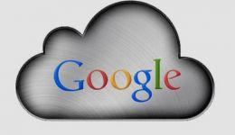 业绩报告表明2019年谷歌云的运营收入超过100亿美元