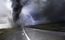 数据中心如何对自然灾害做好准备