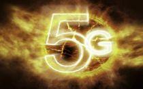 5G带起通信行业 把握四季度热点