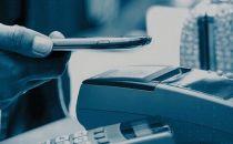 物联网安全市场迎3.48亿美元商机