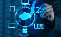 2015~2017年IaaS公有云服务市场格局