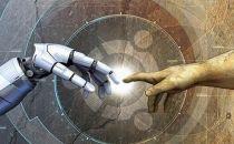 90%人工智能公司都亏损?盈利难背后的大数据门槛