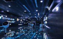 大数据应用助推交通信息服务产业化进程