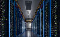 如今的数据中心安全是否可以在人工智能时期有所提升