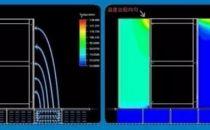 空调、电气、运维...绿色数据中心应有这些技术!