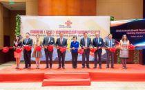 中国联通国际公司成立巴西公司 深入拓展南美市场
