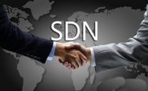 诺基亚贝尔携手太平洋 构建大型企业SDN项目