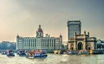 谷歌公司承诺将在2018年前开通孟买数据中心