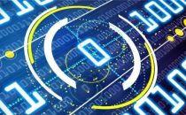 甲骨文进场:数据库巨头公布企业级区块链云平台战略