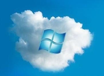 微软和通用电气达成15年风能协议