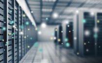 5G技术将融入数据中心