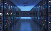 阿里巴巴拟在伦敦或瑞典建第二座欧洲云数据中心