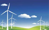 微软打造绿色云服务 买下通用电气在爱尔兰15年风能