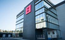 Equinix公司重金收购Zenium在伊斯坦布尔的数据中心