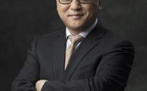 百度总裁张亚勤当选澳洲国家工程院院士 成为今年唯一外籍院士