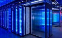 采用LED灯促进数据中心高效节能