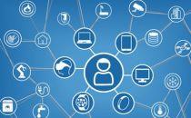物联网被盯上,第3季度恶意软件增长73%