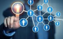 浅谈云计算和物联网的关系,其中的挑战是什么?