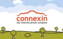 英国Connexin公司建设数据中心推动智慧城市发展