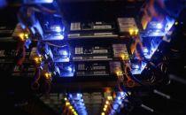 因与腾讯合作投资10亿将在九江建大数据中心 汇鑫科技10月17日起停牌