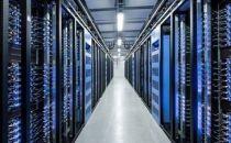 PDU设备:与数据中心技术一起发展演进