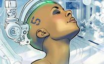 区块链可能在人工智能的开发和监管方面发挥关键作用