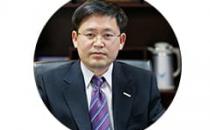 王恩东辞去浪潮信息所有职务 浪潮集团职务仍保留