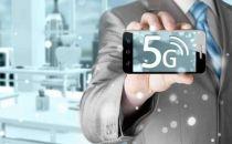 中国5G第三阶段测试启动在即 国内厂商全面发力5G