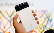 坐等升级!谷歌宣布Android 8.1:主要改进拍照/续航