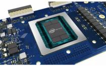 英特尔年底推神经网络处理器 2020年深度学习性能提100倍