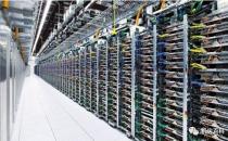 数据中心机房冷却方式有几种?冷却失效对机房的危害有多大?