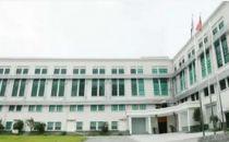 奥飞数据拟建设云计算和大数据产业园