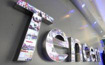 腾讯与深圳智慧城市集团达成战略合作,助力深圳智慧城市建设