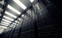 数据中心对软件的傲慢与偏见
