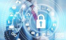 组织必须遵循的GDPR数据隐私的5个关键原则