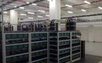 大型数据中心蓄电池规划与应用中的痛点及展望