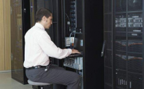 服务器维护日常需做哪些工作?