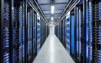 在绿色节能大背景下 IT部门在数据中心运营和管理中的新角色