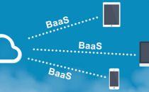 BaaS区块链即服务是什么
