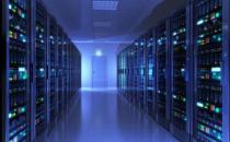 企业还需要专用的备份服务器吗?