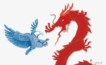 IT安全漏洞报告:美国被中国甩在身后