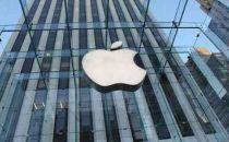 担心过度依赖中国制造 苹果欲对供应链进行重大改变