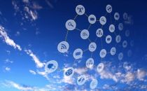 物联网正在改变数据中心的需求