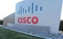 6.6亿美元收购无晶圆半导体巨头,思科拓展数据中心市场